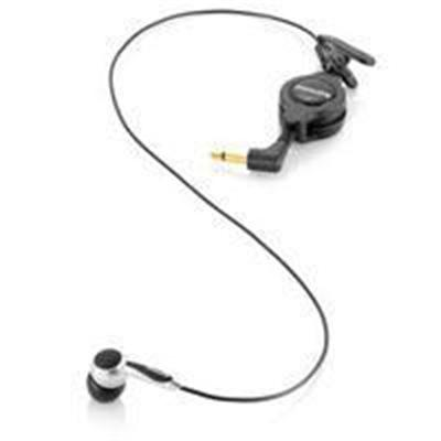 Philips Lfh9162 - Headset