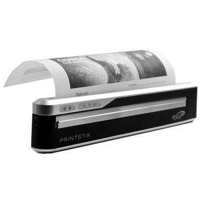 Planon Printstik Ps905 - Printer Monochrome Direct Thermal