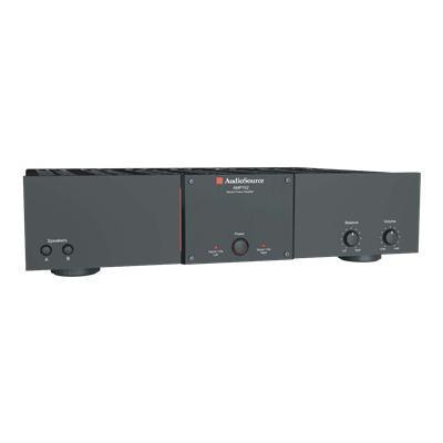 Rodin Audio Audiosource Amp102 - Amplifier