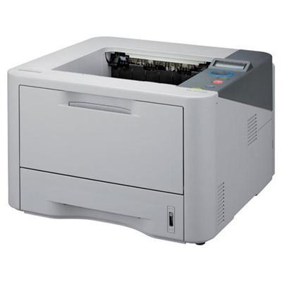 Samsung Ml-3712nd - Printer Monochrome Laser