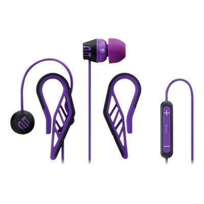 Sony Piiq Dr-Pq7ip/Vlt - Headset