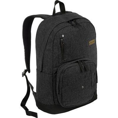 Targus 16 Denim Laptop Backpack - Notebook Carrying