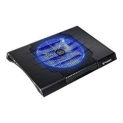 Thermaltake Massive23 St - Notebook Fan