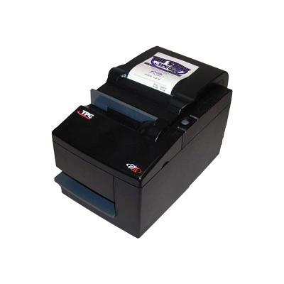 Transaction Printer Group A776 - Receipt Two-Color (Monochrome) Direct Thermal