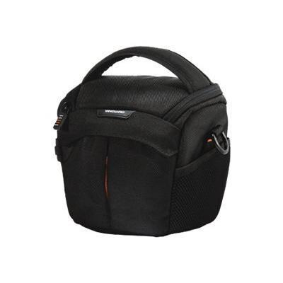 Vanguard 2go 15 - Carrying Bag For Camera And Lenses