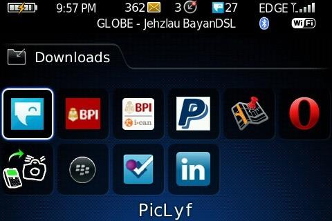 piclyf