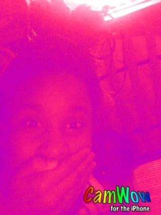 camwow lols 