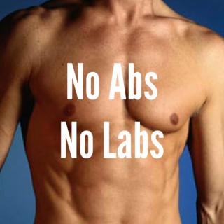 No Abs No Labs