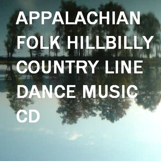 Red Rocking Chair - Coon Creek Girls - Appalachian Folk ...