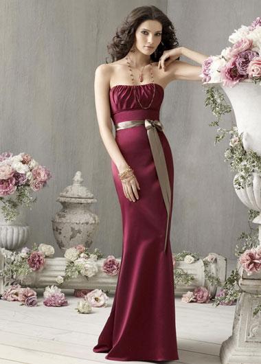 Фото вечерних платьев костюмов
