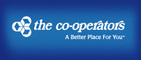 Cooperators_logo_new
