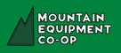 Logo_-_mountain_equipment_co-op