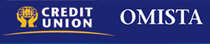 Logo_-_omista_credit_union