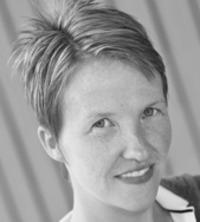 Judyheadshot2_profile_profile