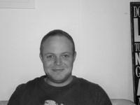 Will_headshot_profile__2__profile