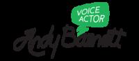 Invoice-logo_profile