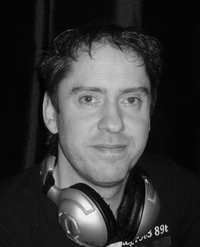 Terry_fagan_headshot_profile