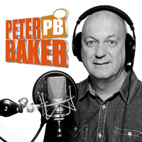 Peter_baker___300x300_profile