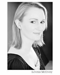 Leona_mcevoy_actor_head_shot_profile_profile