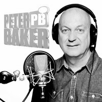 Peter_baker___300x300_profile_profile