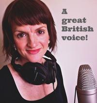Great_british_voice_profile