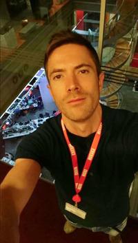 Dean_bbc_profile