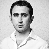 Hakan_silahsizoglu_1_profile