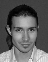 Kieran_phoenix_chantrey_profile