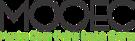 Mooec logo lg