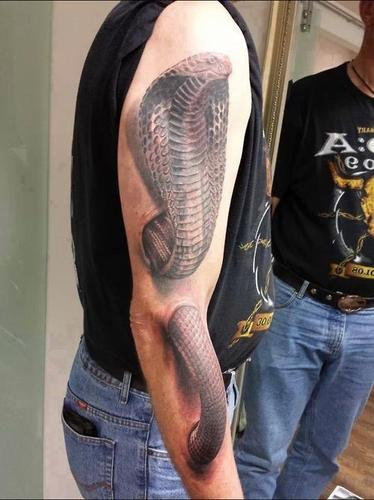 do like this Tatto