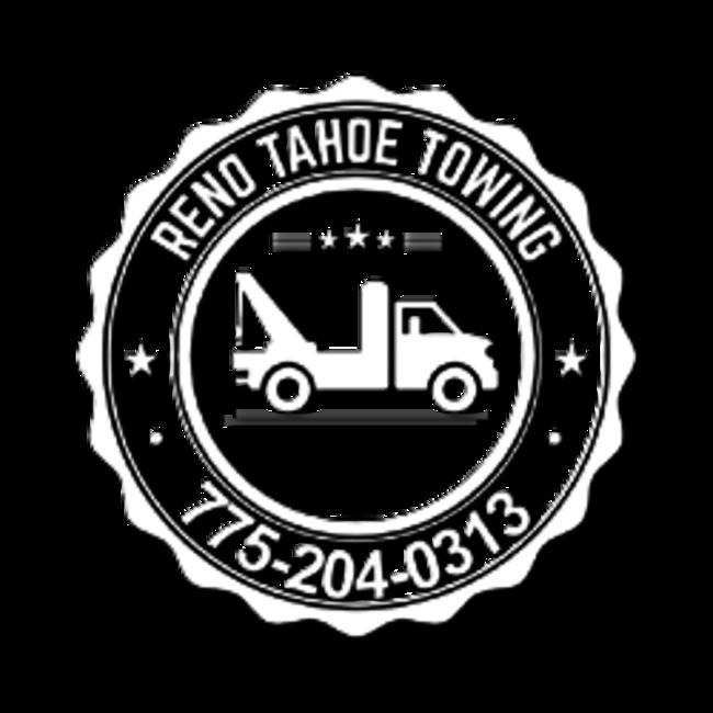 Reno tahoe tow 250x250