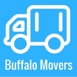 Best Buffalo Moving Companies image