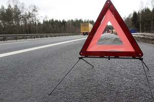 Roadside assistance in Westminster and Northglenn, CO image