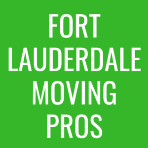 fort lauderdale moving companies image
