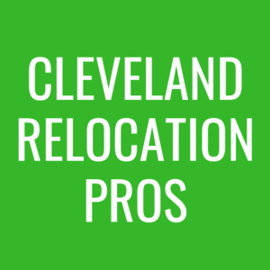 Cleveland ohio moving companies image