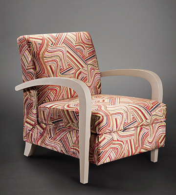 Profile_chair