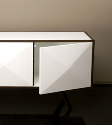 Giza_sideboard-open