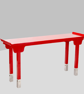 Writing_table_-_category