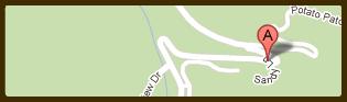 Original_directions