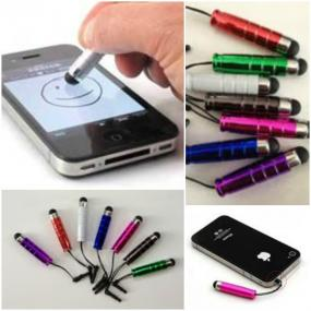 5 STYLUS PENS for $7 FREE SHIPPING