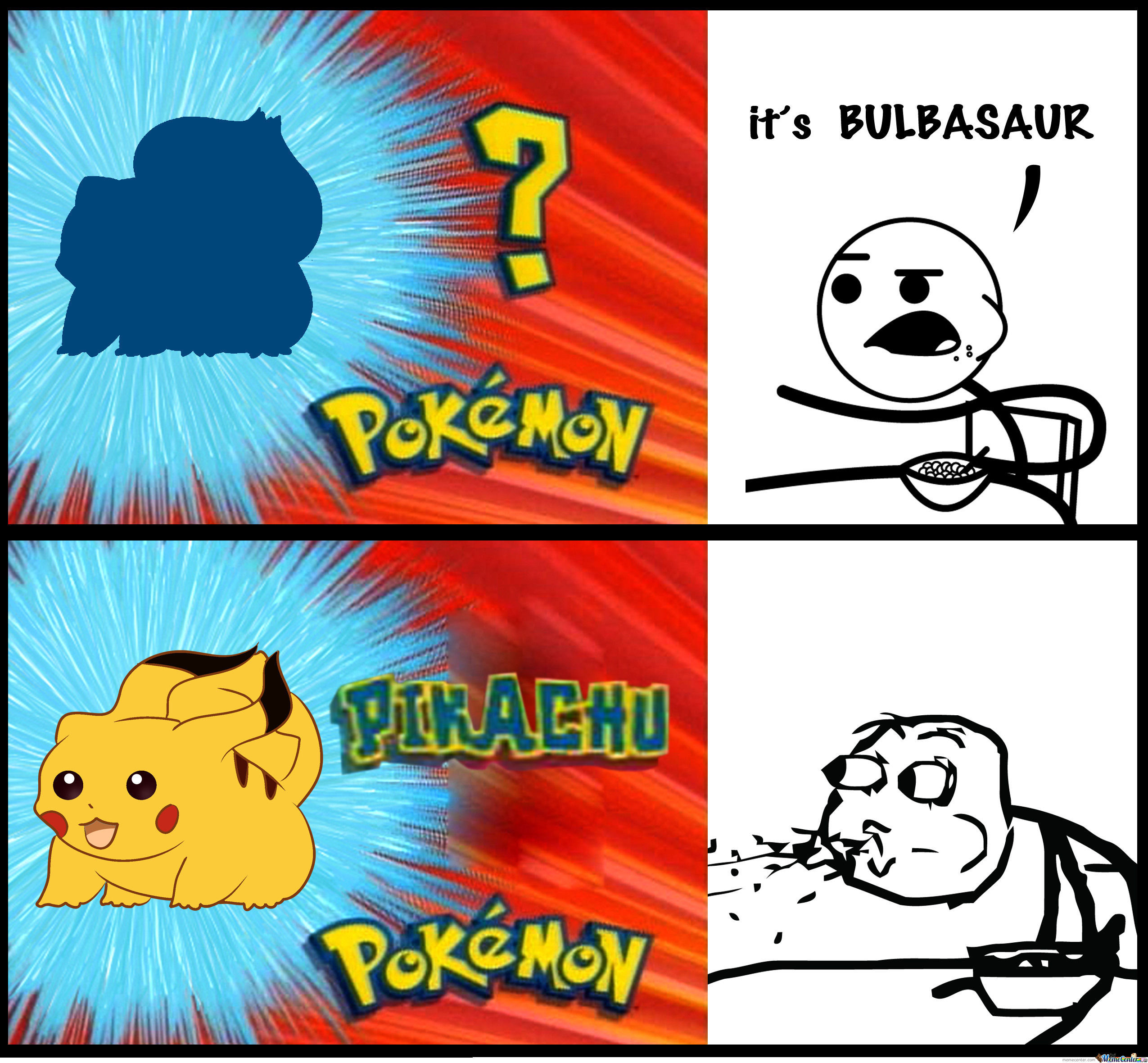 Pokemon meme 19