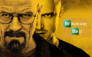 Breaking bad desktop hd wallpaper