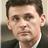 Travis Schooley For Congress