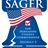 Jason Patrick Sager