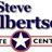 Steve Albertson for State Central