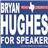 Bryan Hughes for Texas Senate