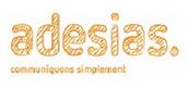 Adesias