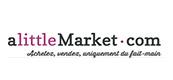 alittleMarket