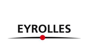 Eyrolles