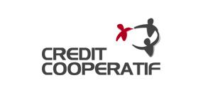 Credit Cooperatif